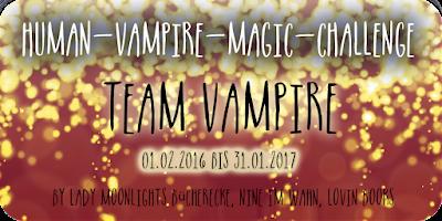 http://hoerbuchecke.blogspot.com/p/team-vampire-runde-2.html