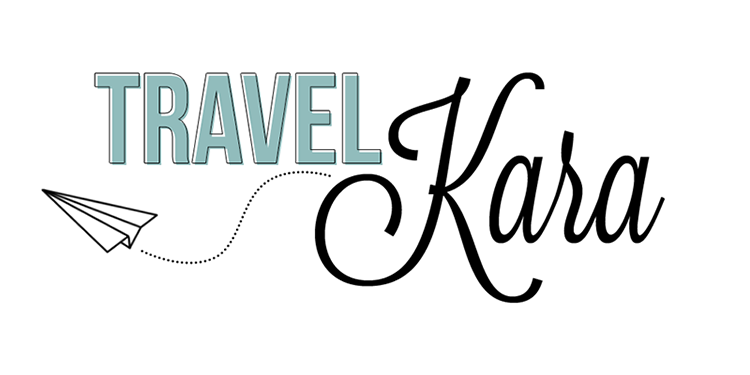 Travel Kara