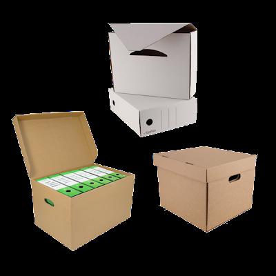 Le recensioni di lory semprepronte e le scatole porta tutto - Scatole porta viti ...