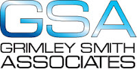 GSA - Grimley Smith Associates Careers