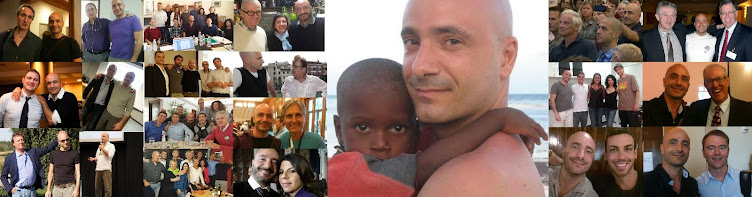 Riconquistare l'Italia, un atto d'amore