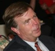 Mayor Tommy Battle