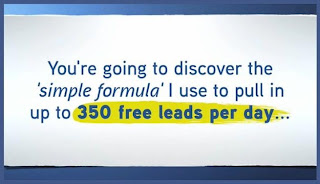 Viral FB Formula Review