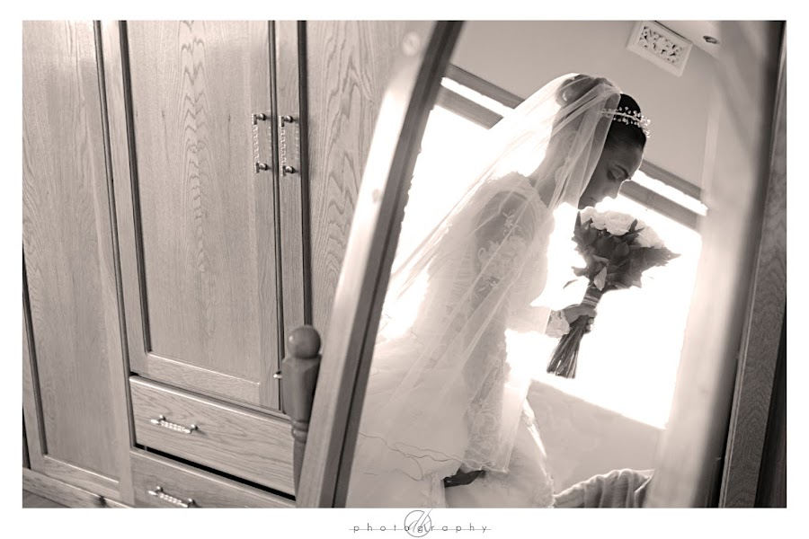 DK Photography Ibtisaam1 Ibtisaam & Munier's Wedding through Constantia till Bishops Court  Cape Town Wedding photographer