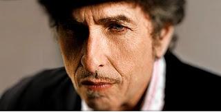 Bob Dylan  pode perder o direito sobre suas músicas