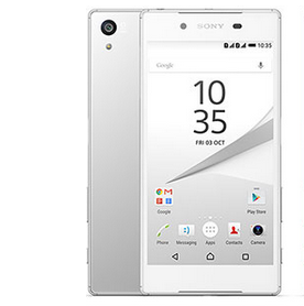 Sony Xperia Z5 Specification, Feature, Review and Detail Description