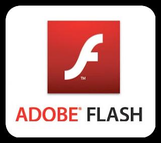 how to allow chrome to run flash