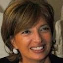 Gilda Binetti Candidata per il PD al Senato della Repubblica