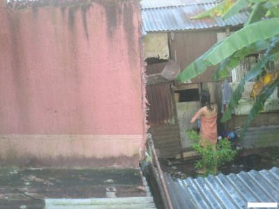Kumpulan Foto Ngintip [ www.BlogApaAja.com ]