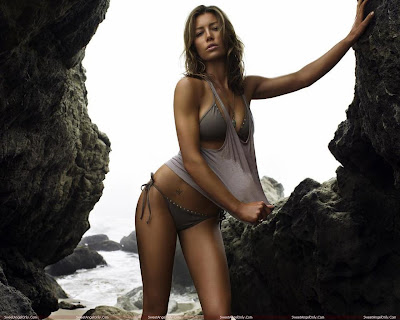 jessica_biel_hot_wallpaper_02_sweetangelonly.com