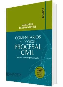 codigo civil peru pdf 2015