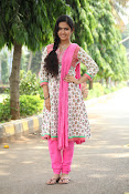 Avika Gor movie photos from Maanja-thumbnail-2