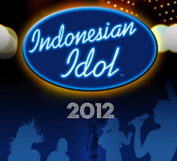 indonesian idol 2012, liputan indonesian idol 2012, seputar indonesian idol 2012