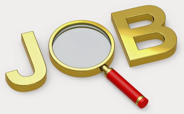 How to get a dream job