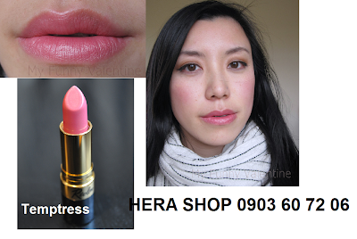 Revlon, L'oreal, Maybelline, Covergirl  loi son, phn xch tay USA, gi r!!!