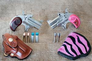 http://bondarms.com/bond-arms-guns/bond-mini