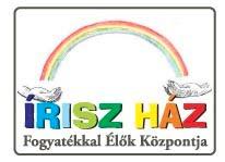 ÍriszHáz