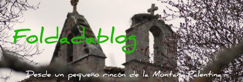 Foldadablog