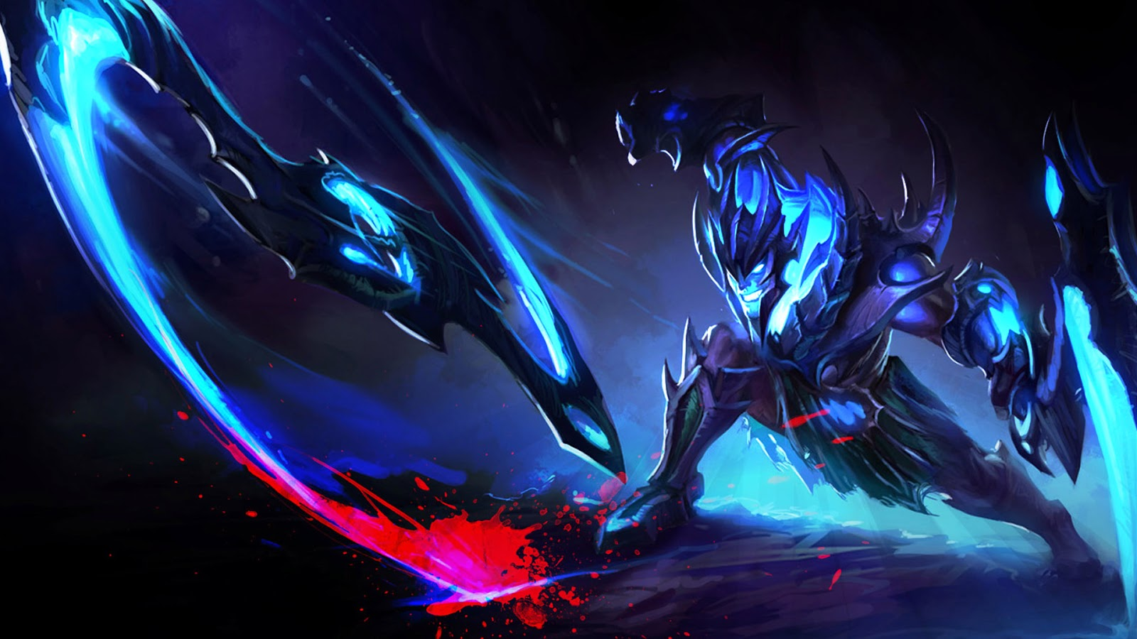 Draven Weapon League of Legends LoL Game HD Wallpaper 1600x900 a3 League Of Legends Wallpaper Darius Draven