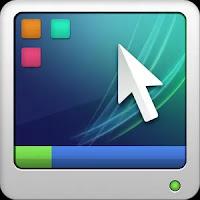 Remote Desktop Client v4.1.2 APK Remote Desktop Client ico