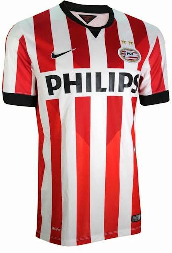 PSV+14-15+Home+Kit+(1).jpg