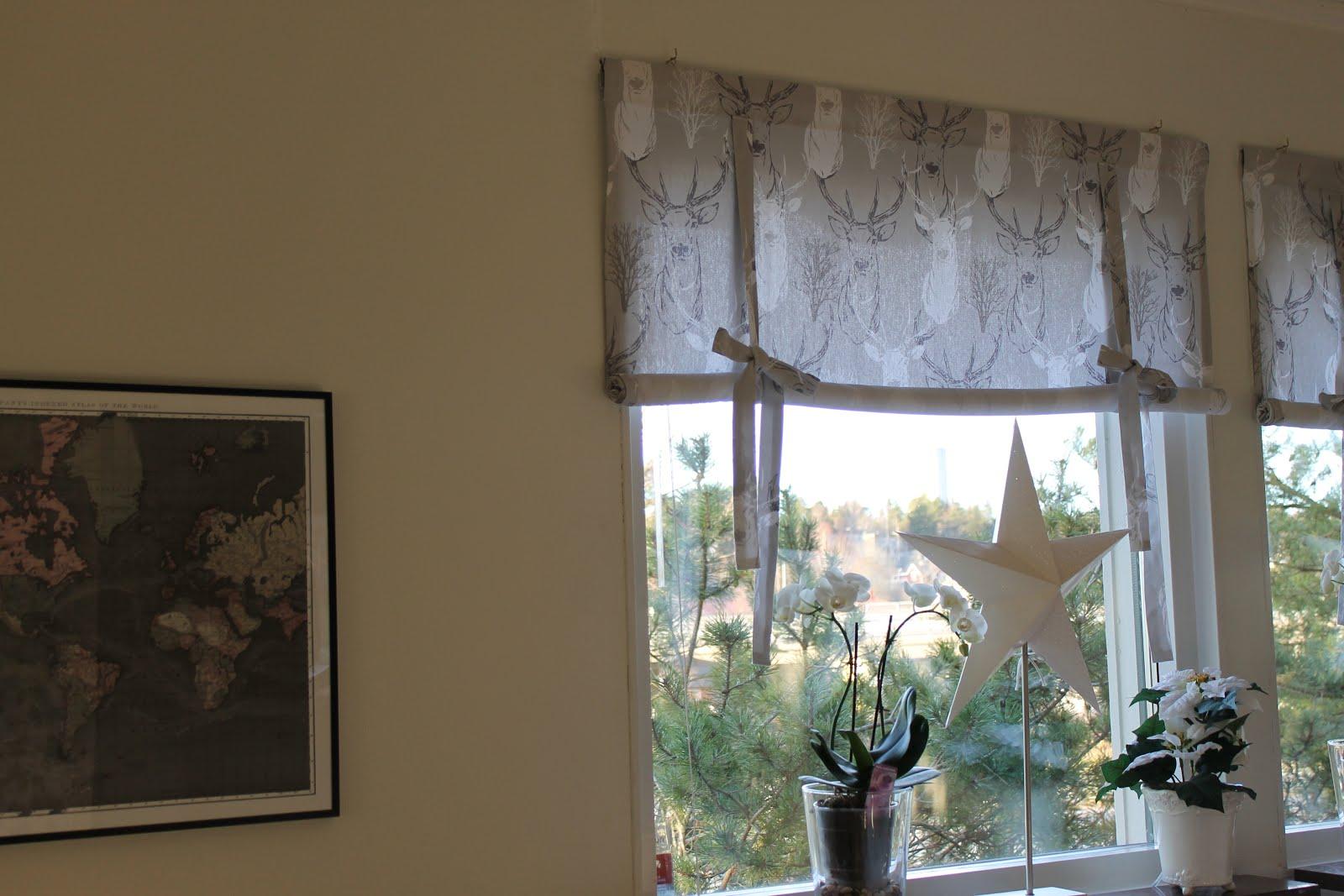 jotex gardiner vardagsrum
