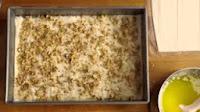 http://homemade-recipes.blogspot.com/2013/11/how-to-make-baklava.html