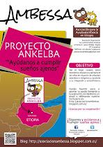 Proyecto Ankelba