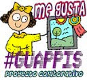 PROYECTO GUAPPIS