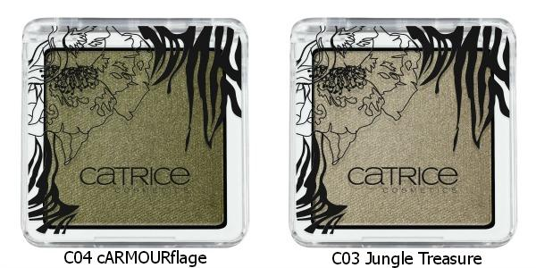 Glamazona by CATRICE – Absolute Eye Colour