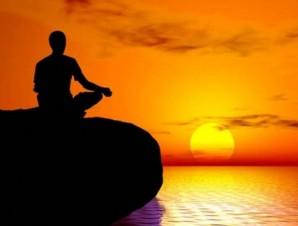 Buddhist meditation music youtube