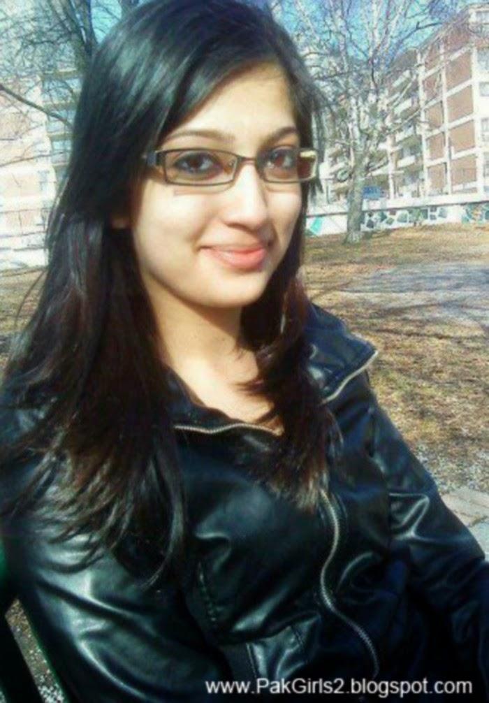 Beautiful+Pakistani+Girls+003