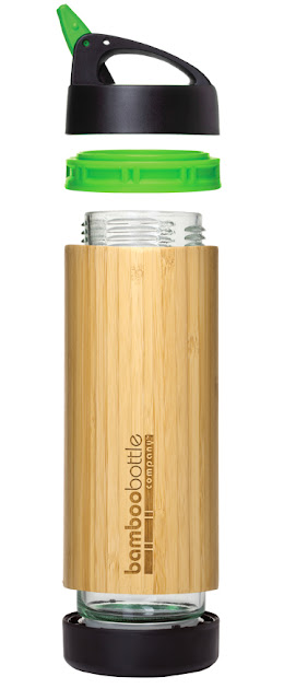 Bamboo Original Bottle2