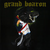 GRAND BOARON