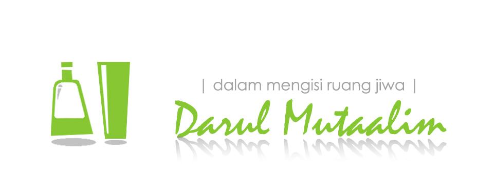 Darul Muta`allim