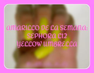 http://pinkturtlenails.blogspot.com.es/2015/12/amarillo-de-la-semana-sephora-l12.html