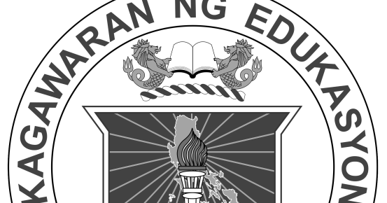 Pdf Deped Hiring Guidelines For Teacher 1 Position