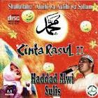 Cinta Rosul 2 - Hadad Alwi & Sulis