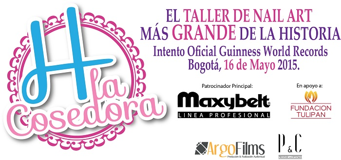 taller-evento