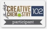 Creative Chemistry 102