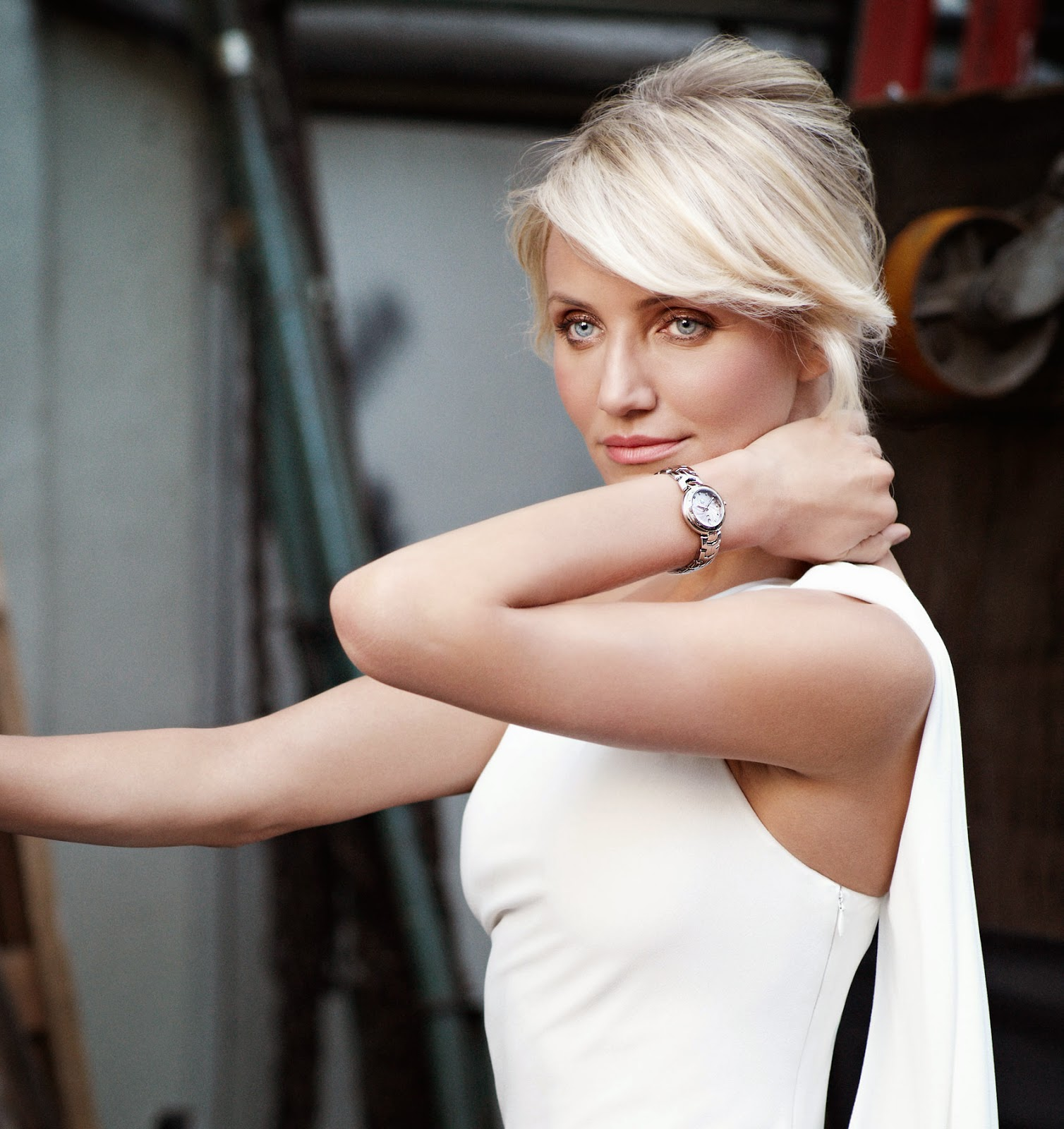 Cameron Diaz Bikini Photos Download ~ Royal Wallpapers Cameron Diaz