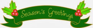 http://www.pamsclipart.com/clipart_images/seasons_greetings_christmas_banner_0515-1012-0503-3303.html