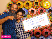 Size Zero Movie Placards Campaign photos-thumbnail-3