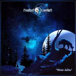 Winter Solstice (2021)