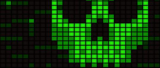 Existe-il des virus sous Linux et faut-il installer un antivirus sous Linux
