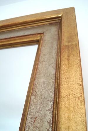 Venta de espejos de madera online en valencia