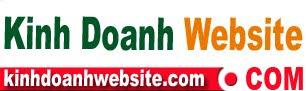 kinhdoanhwebsite.com