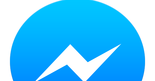 how to download facebook messenger on mac