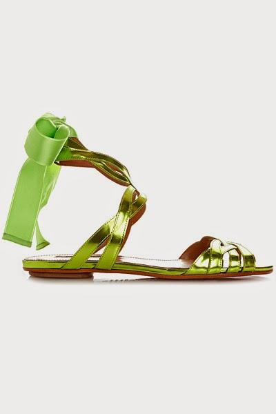 Aquazzura-elblogdepatricia-shoes-zapatos-calzado-zapatos-scarpe-calzature