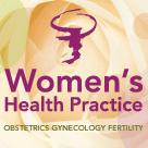 Women's Health Practice Online